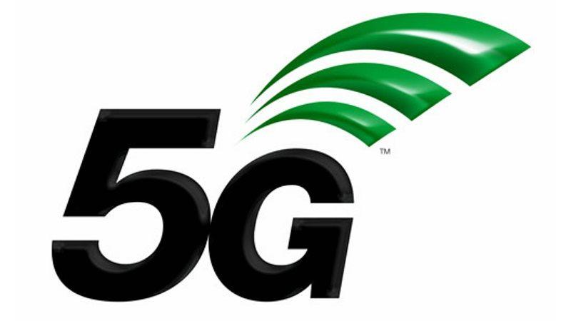 Czym jest 5G